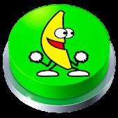 Banana Jelly Button Meme