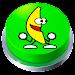 Banana Jelly Button Meme icon