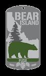 Bear Island Fuse Pale Ale