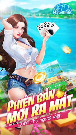 Mu1eadu Binh  screenshots EasyGameCheats.pro 1