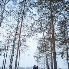 Wedding photographer Anastasiya Popova (Asyta). Photo of 19.03.2014