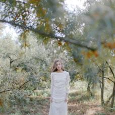 Wedding photographer Alina Duleva (alinaalllinenok). Photo of 07.06.2017