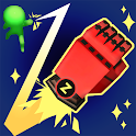 Rocket Punch! icon