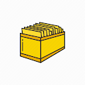 Pictionary Word Generator - Pro icon