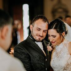 Wedding photographer Alessandro Morbidelli (moko). Photo of 12.09.2019