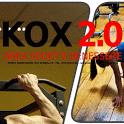 Kox icon