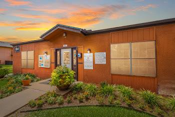Go to Bella Vista Sol Apartments website
