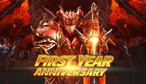 Mu Origin Titans - Free Unbound Diamond 7.0.5 androidappsheaven.com 2