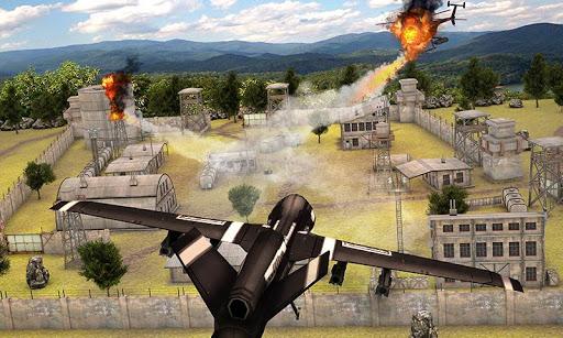 Drone Air Dash 2016 for PC