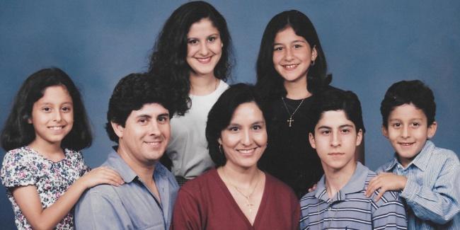 01 family.jpg
