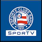 Bahia SporTV icon