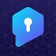 TrustKeys - Entry to Crypto World APK