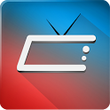 Mynet TV icon