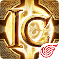 Immortal Conquest 1.0.13 icon