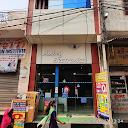 Ambey Electronics, Shalimar Garden, Ghaziabad logo