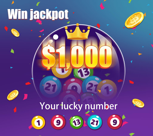 Lucky Time - Win Rewards Every Day apkdebit screenshots 5