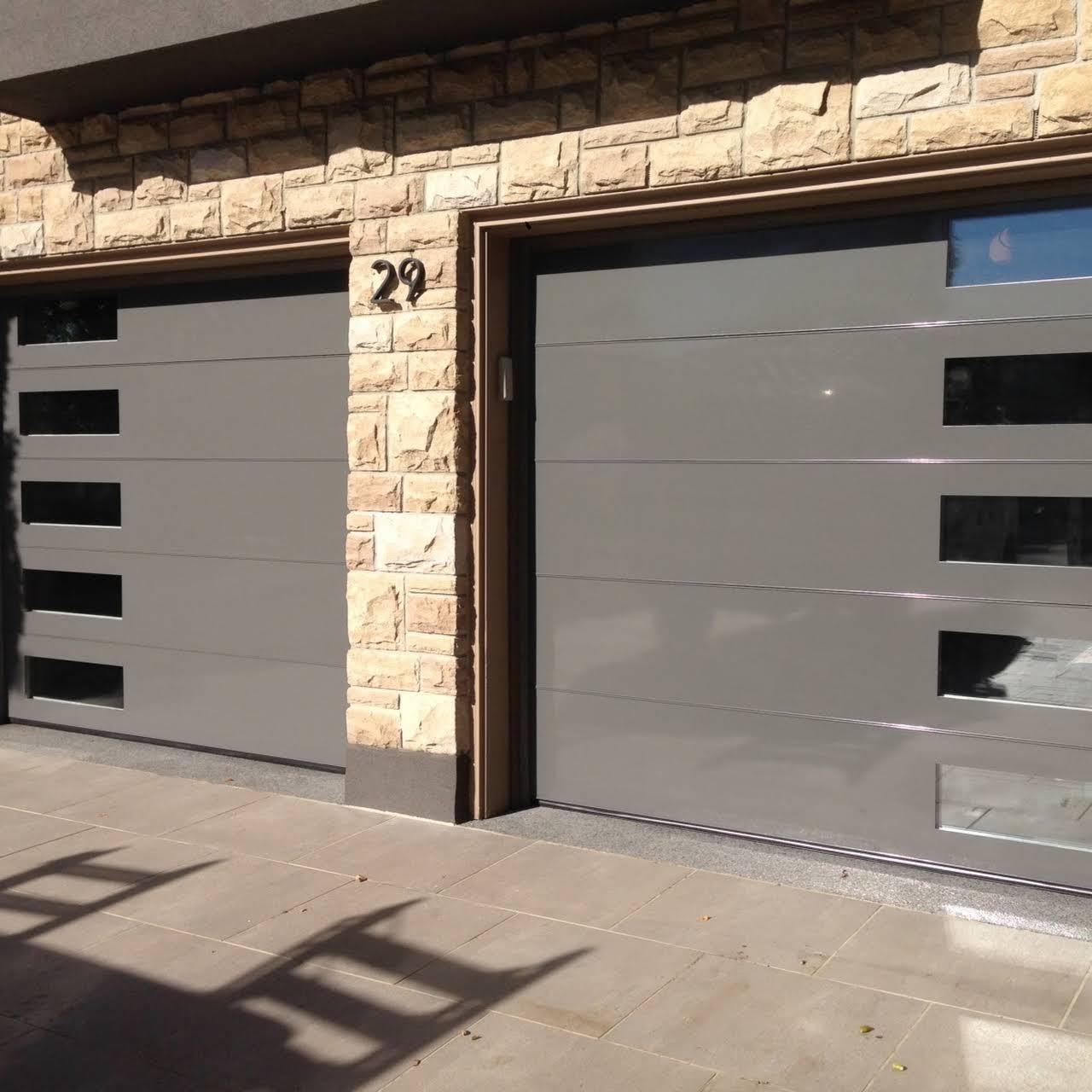 Sprint Garage Door Repair Services Garage Door Repair Services In