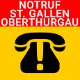 St.Gallen-Oberthurgau