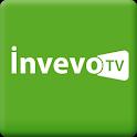 INVEVO TV - Logo