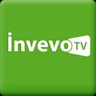Invevo TV (Formerly MyAfricanPack) icon