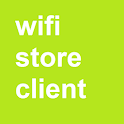 WifiStore Client icon