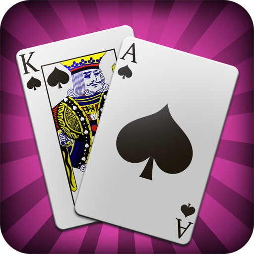 Spades Offline file APK Free for PC, smart TV Download