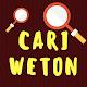 Find Javanese Weton - Search Neptu Dino (app)