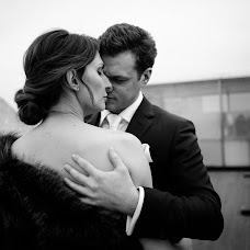 Wedding photographer Katya Shelest (Shelest). Photo of 12.09.2015