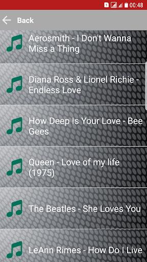 lionel richie my first love mp3