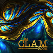 The Glam Room Salon Spa Beauty