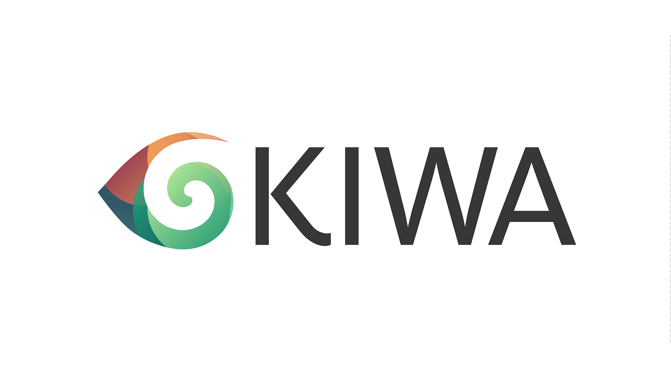 Kiwa Digital