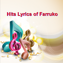 Hits Lyrics of Farruko icon