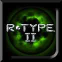 R-TYPE II icon