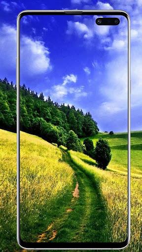 Nature Wallpaper 1.2.2 21