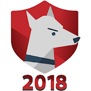LogDog - Mobile Security 2018