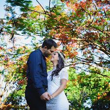 Wedding photographer Antonio Ferreira (badufoto). Photo of 02.12.2017