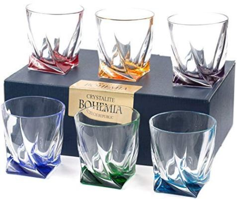 Ducati Best Whiskey Glasses In India