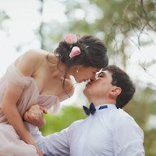 Wedding photographer Aleksandr Khokhlachev (hohlachev). Photo of 08.09.2018
