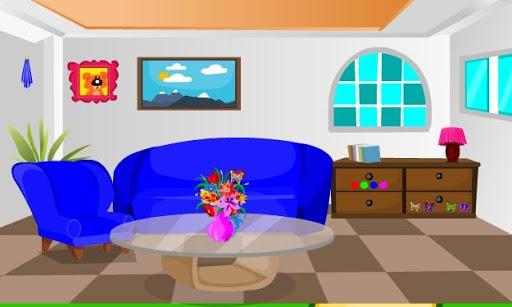 Puppy Room Escape 1.0.3 screenshots 6