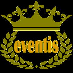 EVENTIS