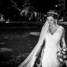 Wedding photographer Antonio Ferreira (badufoto). Photo of 01.10.2018