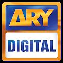 ARY DIGITAL icon