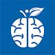 Download Guia de Nutricoaching For PC Windows and Mac