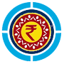 Mudra Bank Loan Yojana (हिंदी में) APK icon