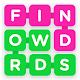 Download Palavras divertidas For PC Windows and Mac