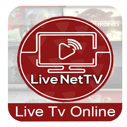 Live-netTv Online Streaming Free Tv 1 2 + (AdFree) APK for