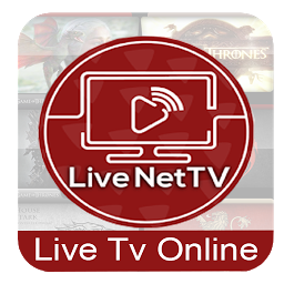 Live-netTv Online Streaming Free Tv 1 2 apk download for Android