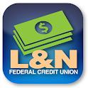 L&N FCU Mobile icon