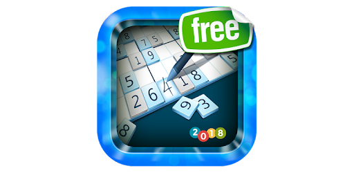 Tải Sudoku Pro 2018 (Free) cho Android - Download APK Miễn