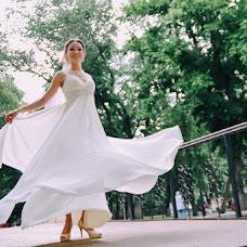 Wedding photographer Anna Mazerovskaya (mazerovskaya). Photo of 04.08.2014